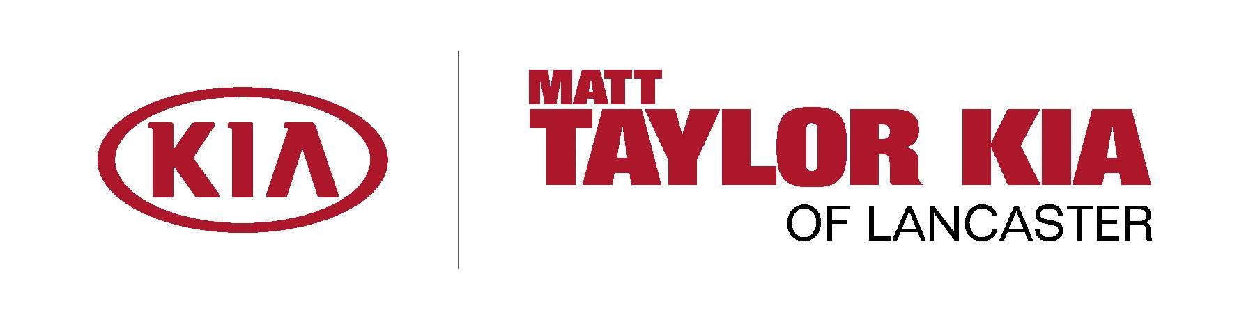 Matt-Taylor-Kia---Lancaster-Logo---Kia-Bug.jpg