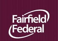 federal-r.jpg