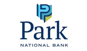 park-national-bank.jpg