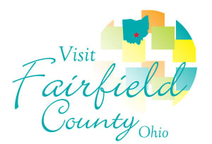 Fairfield-logo-600x600-w300.jpg