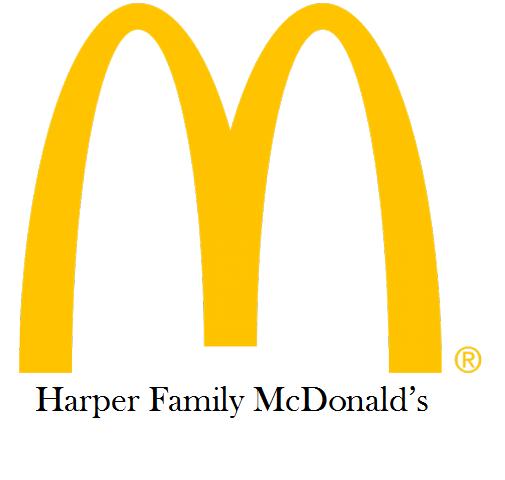 Harper-Family-McDonalds.png