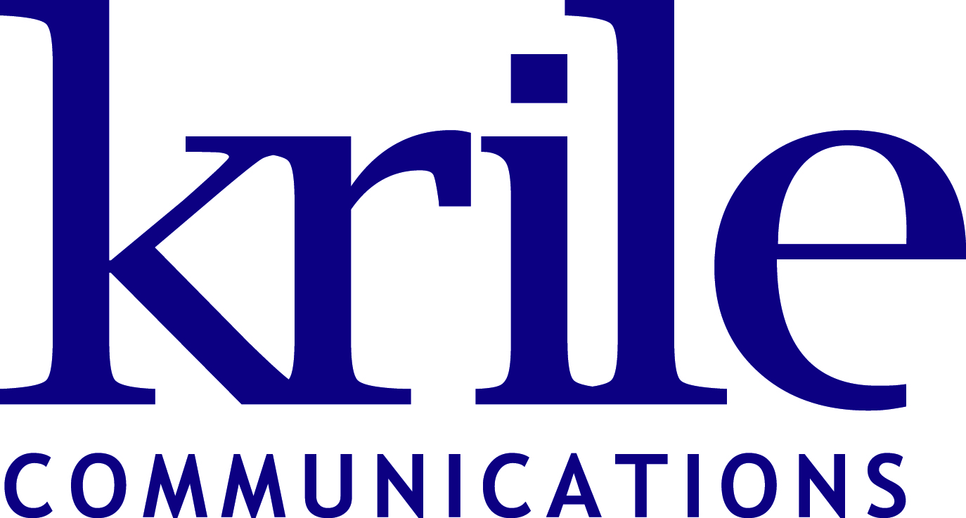 Krile-Communications.jpg