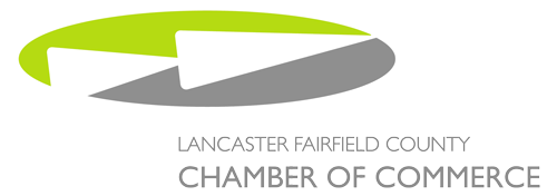 Lancaster Fairfield County Chamber Logo
