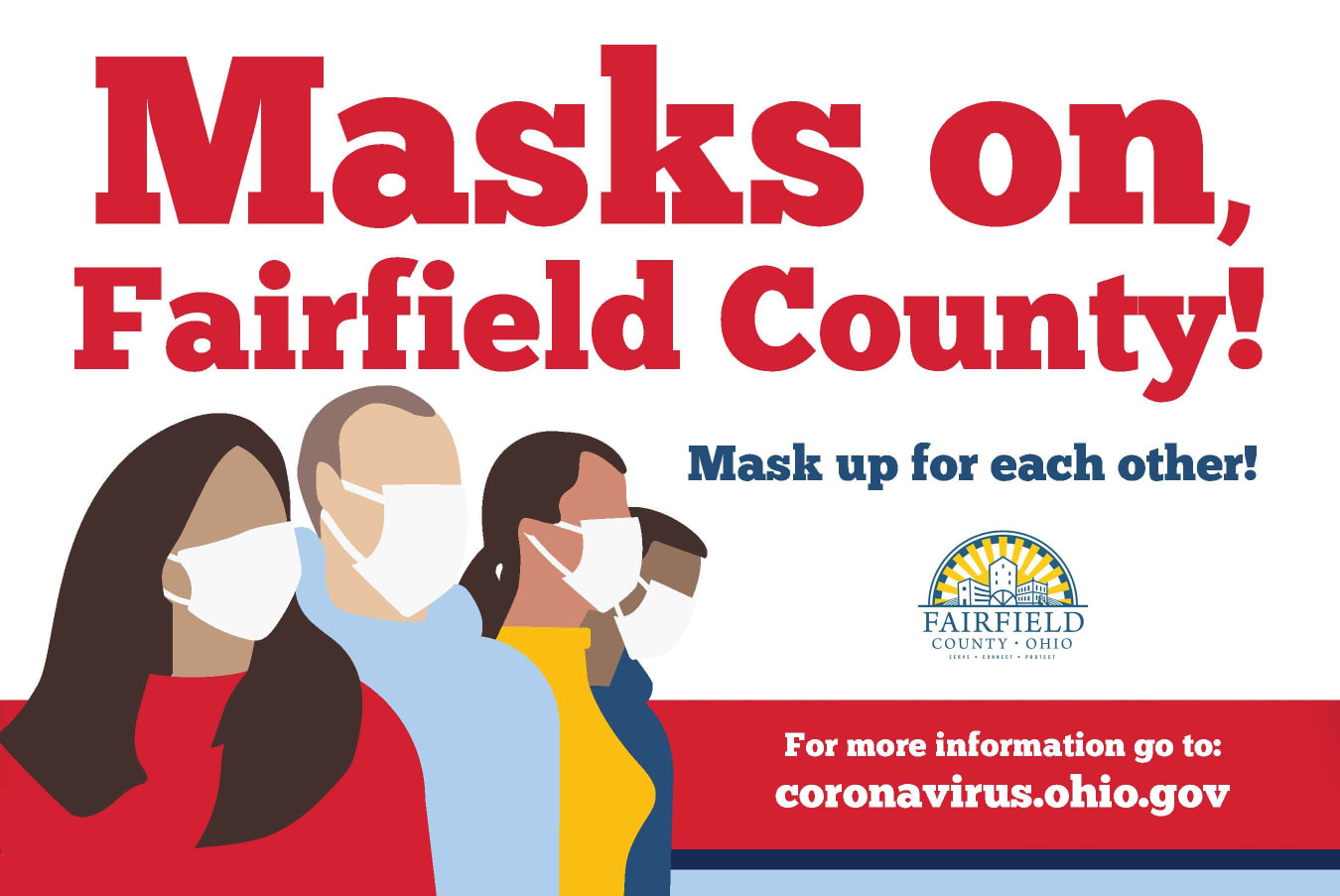 Mask-on-Fairfield-County-w1350.jpg