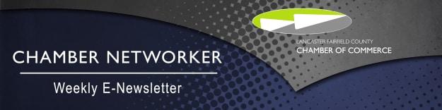 Networker_Header-w625.jpg