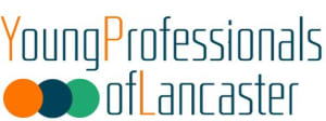2018-YPL-Logo.JPG