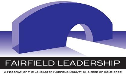Member-Services---Fairfield-Leadership-Logo.jpg