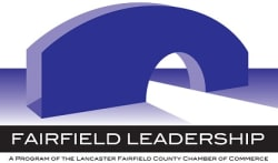 Member-Services---Fairfield-Leadership-Logo.jpg