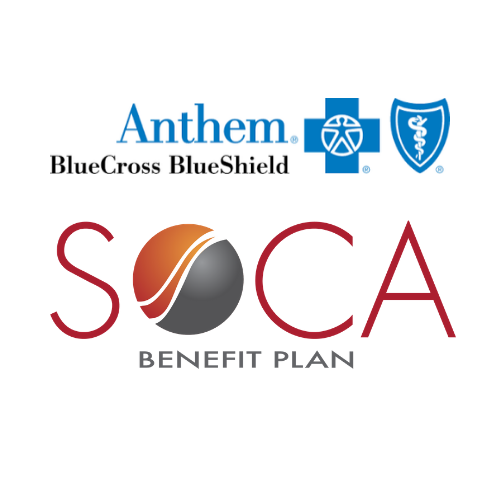 SOCA-Anthem-benefit-plan-logo.png