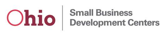 new_sbdc_logo(2008)-w531.jpg