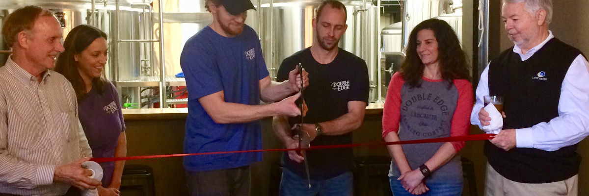 ribbon-cutting-brewery.jpg