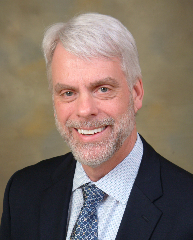 Craig Snell, Carr, Riggs & Ingram, LLC