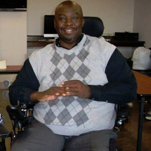 Kent Crenshaw, Hiring Workers with Disabilities Makes Good Sense for Business