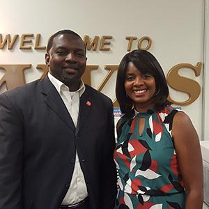 Montgomery Chamber, BIZTalkMGM, Small Business Spotlight - -Tristatz.-LLC