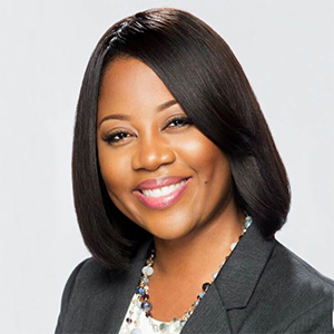 Tasha-M-Scott, Women In Business, BIZTalk MGM, Montgomery Area Chamber of Commerce, Small Business