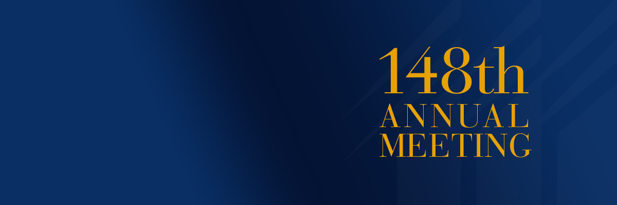148th-Annual-Meeting-Highlights.jpg