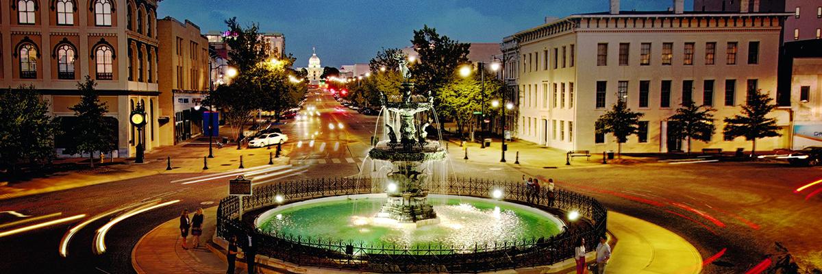 Court-Square-Fountain.jpg