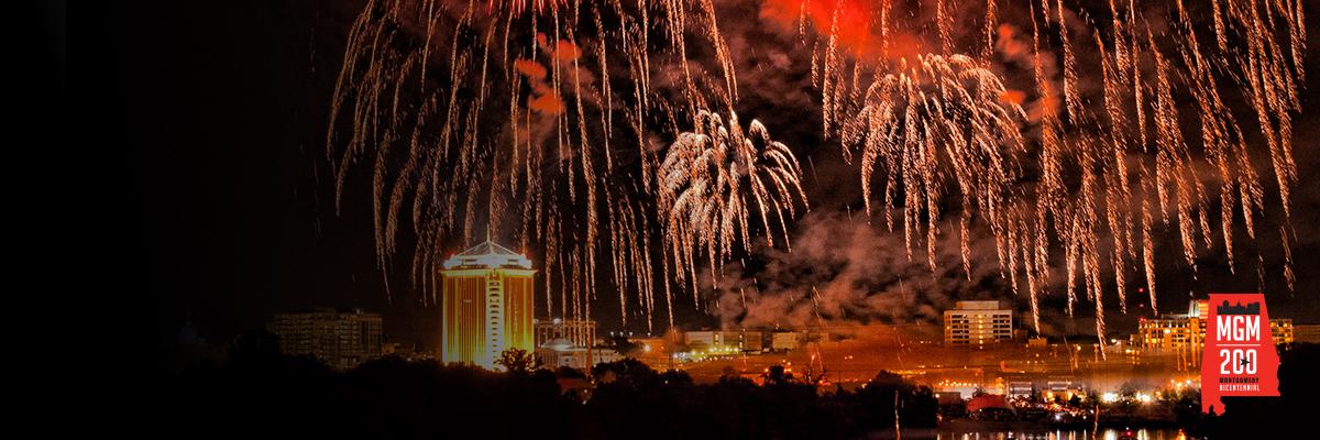 MGM200-Celebration.jpg