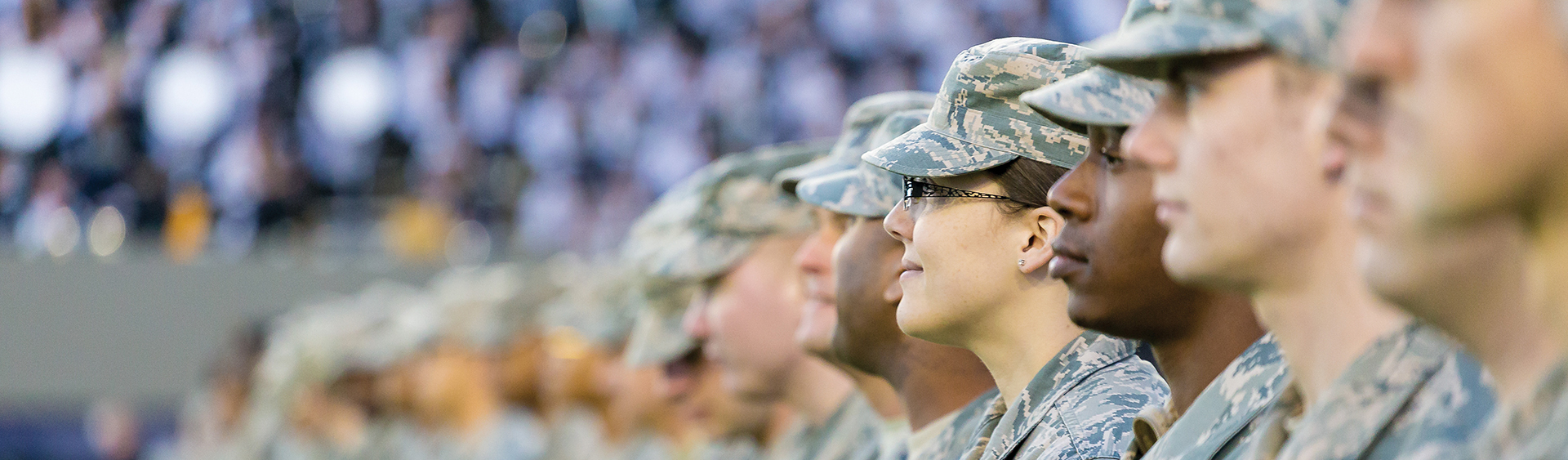 Military at Riverwalk Stadium, Military, Maxwell-Gunter Air Force, Montgomery Area Chamber of Commerce, Montgomery Chamber, MGMChamber, Montgomery Alabama