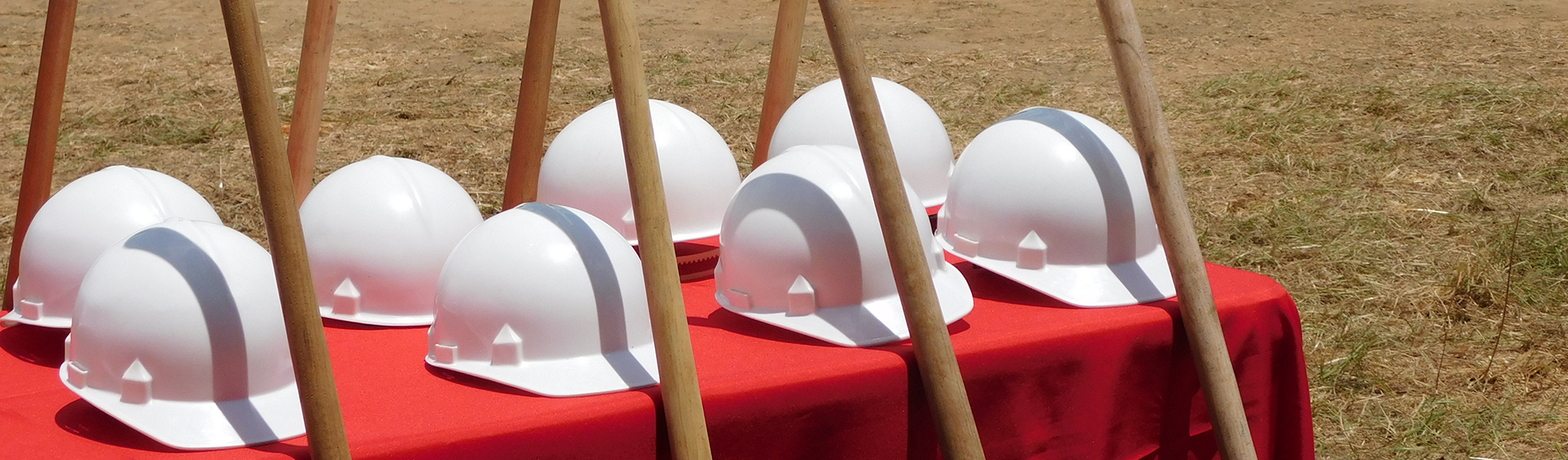 Towne Place Suites Groundbreaking, Montgomery Area Chamber of Commerce, Montgomery Chamber, MGMChamber