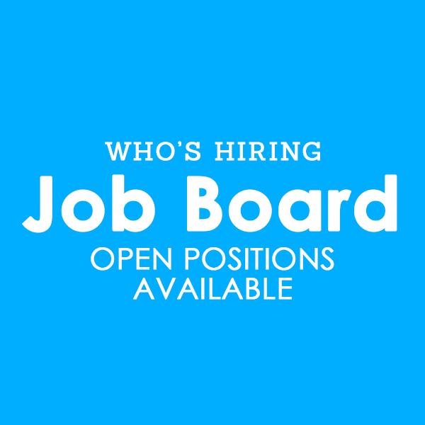 Block_Job-Board.jpg