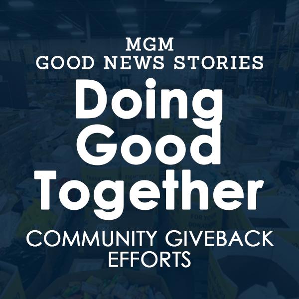 Block_MGM-GiveBack.jpg