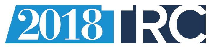 2018-TRC-Logo--w1507.png