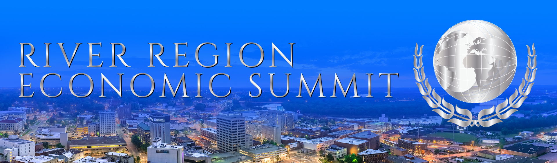 River Region economic Summit, Montgomery Chamber, MGMChamber, Montgomery Area Chamber of Commerce