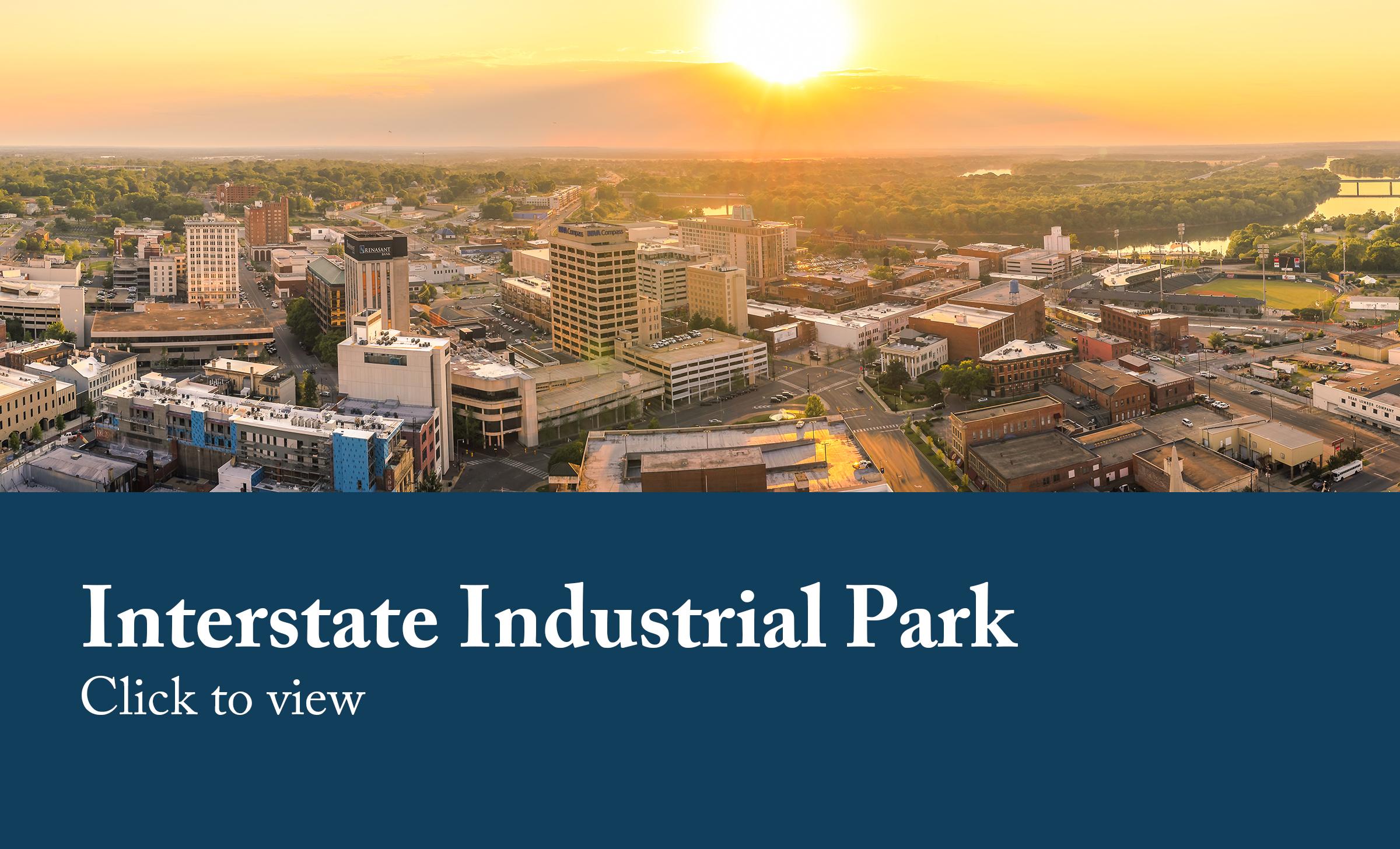 Map---Interstate-Industrial-Park.jpg