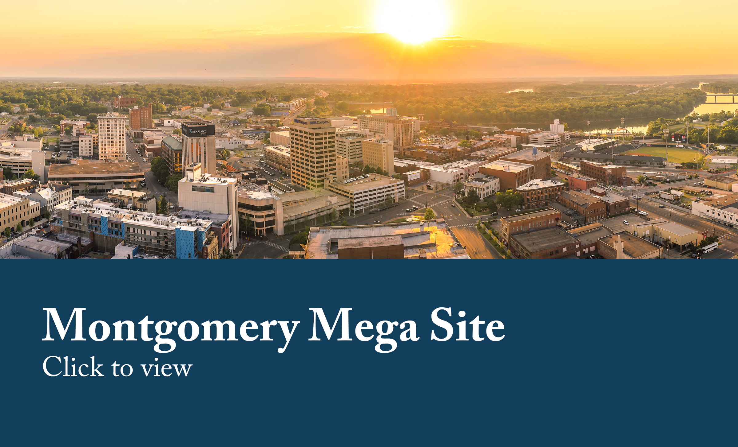 Story-Map_Montgomery-Mega-Site.jpg