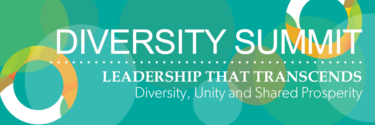 Diversity-Summit--title-web-slider-banner_1.jpg