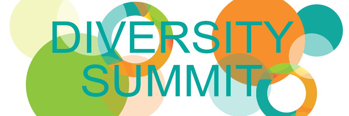 Diversity-Summit--title-web-slider-banner_5.jpg