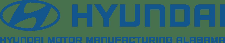 Hyundai-Motor-Manufacturing-Alabama-w2721-at-50_-w1360.png