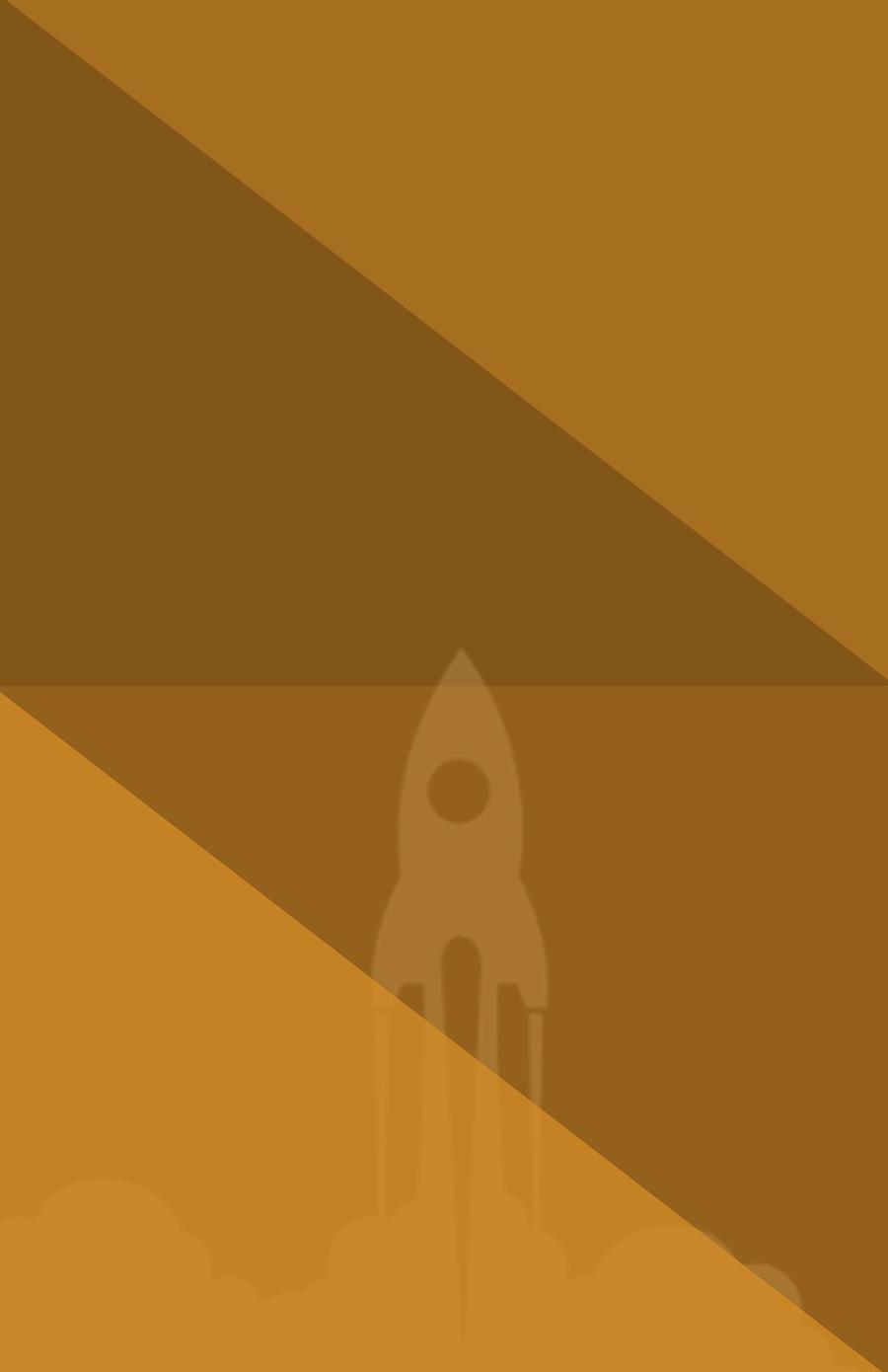 Alabama-Launchpad.jpg