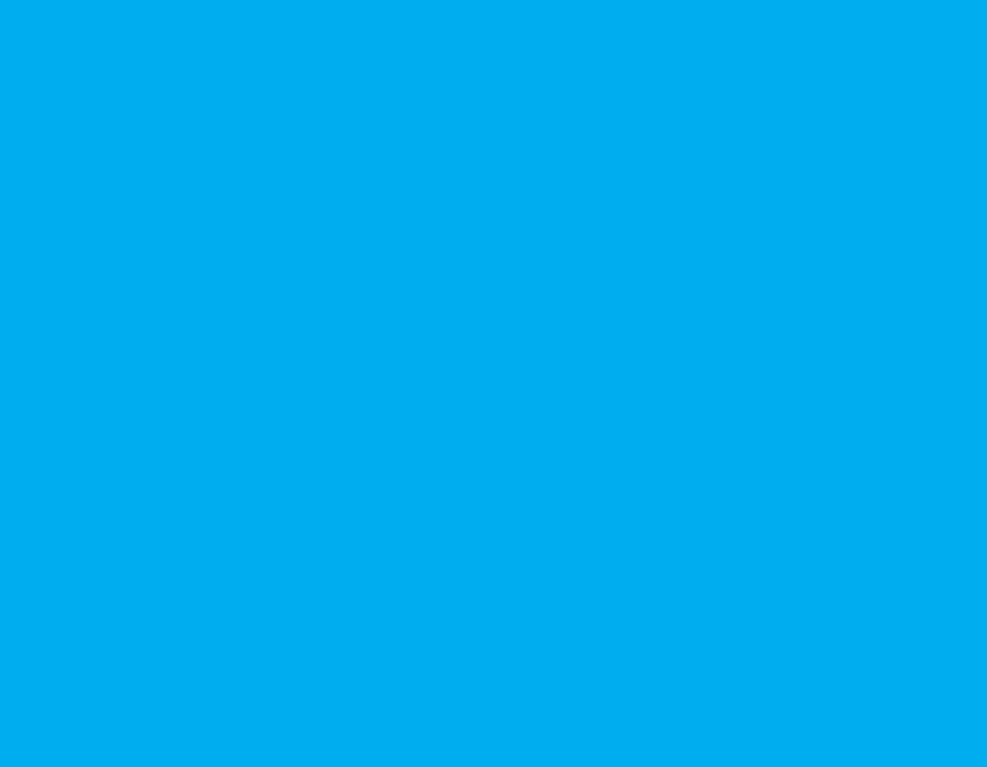 Cyan-Blue-photo-900x700.jpg