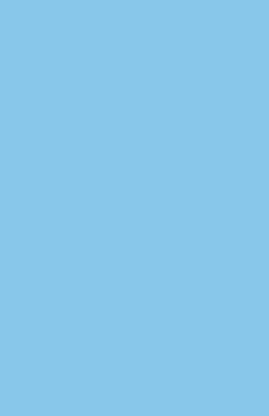 Light-Blue-Block-photo-900x1390.jpg