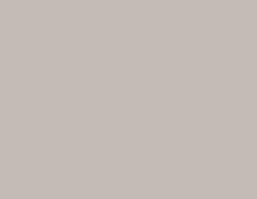 NEW-Chamber-Khaki-900x700.jpg