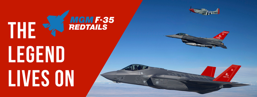 F-35-FB-Cover.png