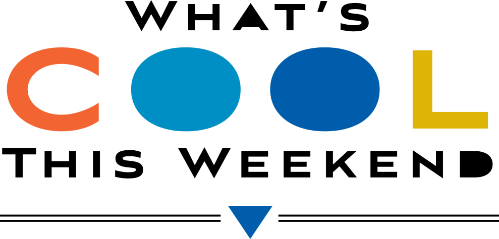 WhatsCoolWeekend-logo-transparent(1)-w989.png