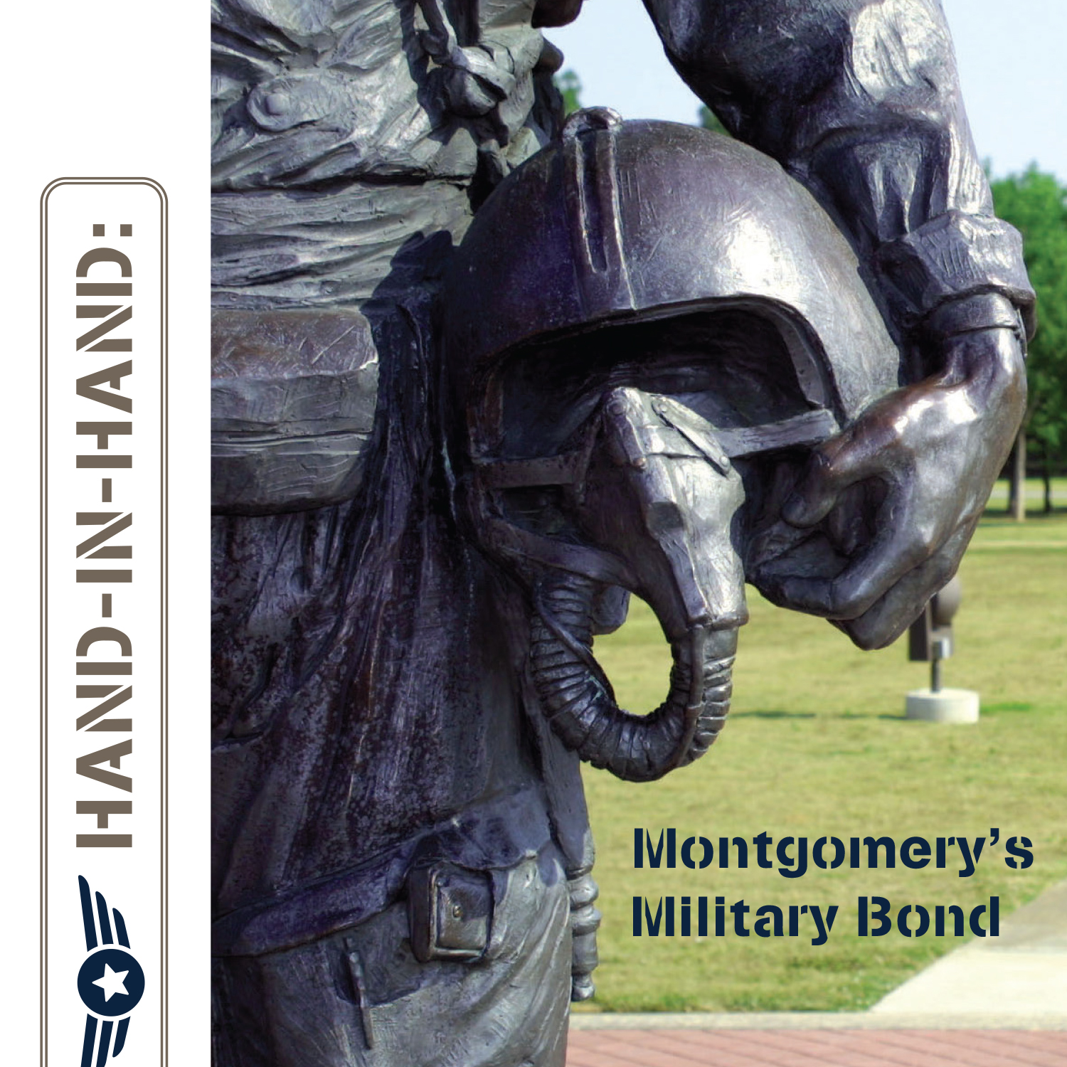 November 2020 MBJ, Montgomery Business Journal, Military, Maxwell-Gunter AFB, Air Force, City of Montgomery, Montgomery County, Military Bond, MGM, MBJ, Montgomery Area Chamber of Commerce, Montgomery Chamber