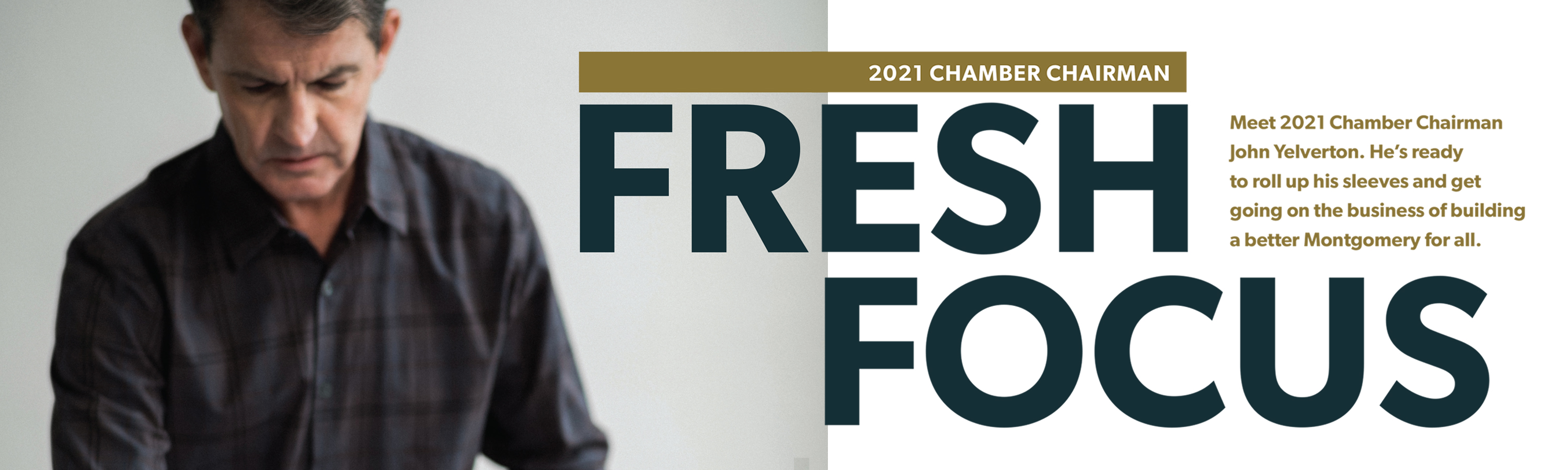 2021-Jan_Fresh-Focus_single-header.jpg