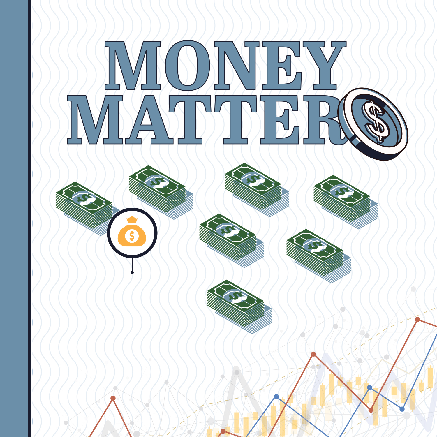 2021-Jan_Money-Matters_square-header.jpg