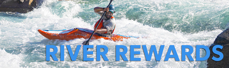 Whitewater-Single-header.jpg