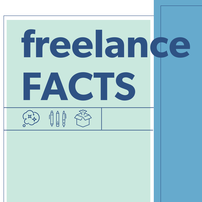 Freelance-Facts.jpg