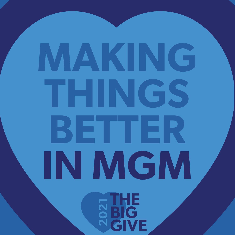 The-Big-Give.jpg