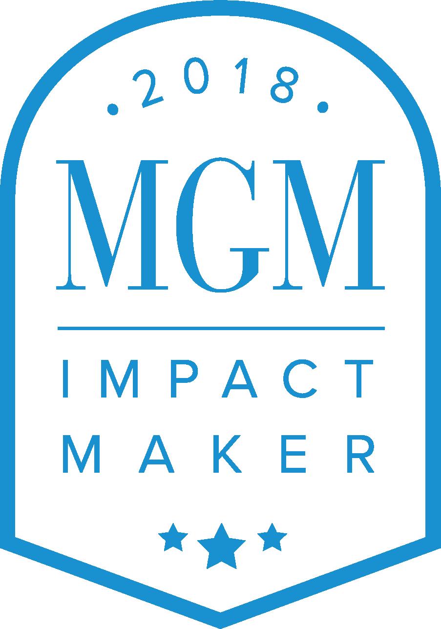 ImpactMaker_White.png