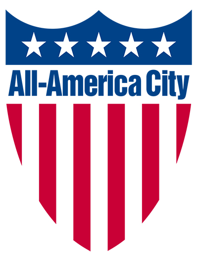 All-American-City-logo.jpg