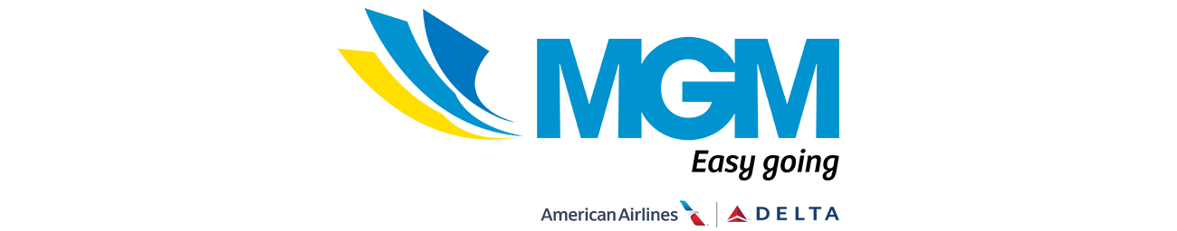 FlyMGM.png