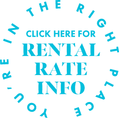 Rental-and-Rates.png