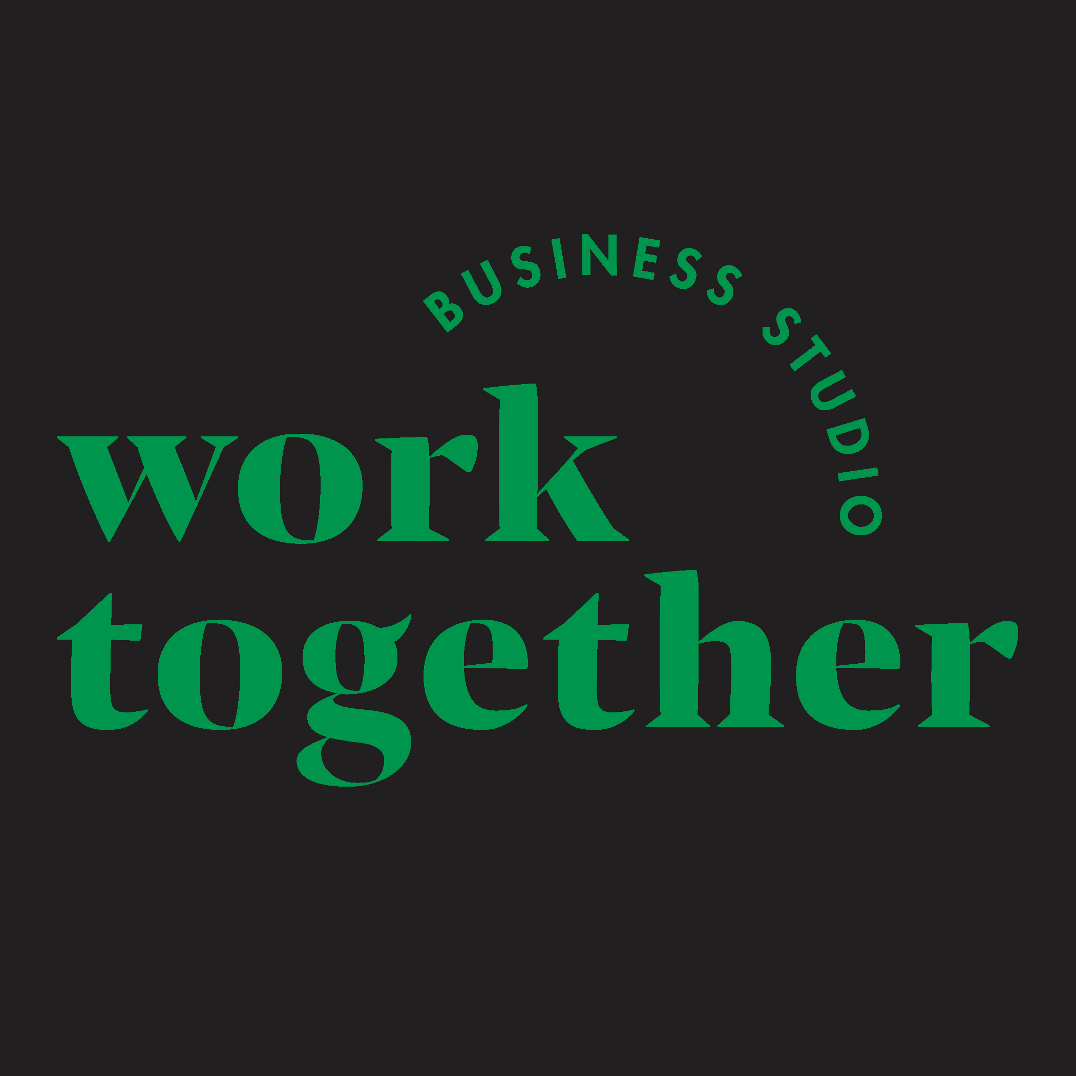Business Studio, Montgomery Area Chamber of Commerce, MGMChamber, Montgomery Chamber, Work Together